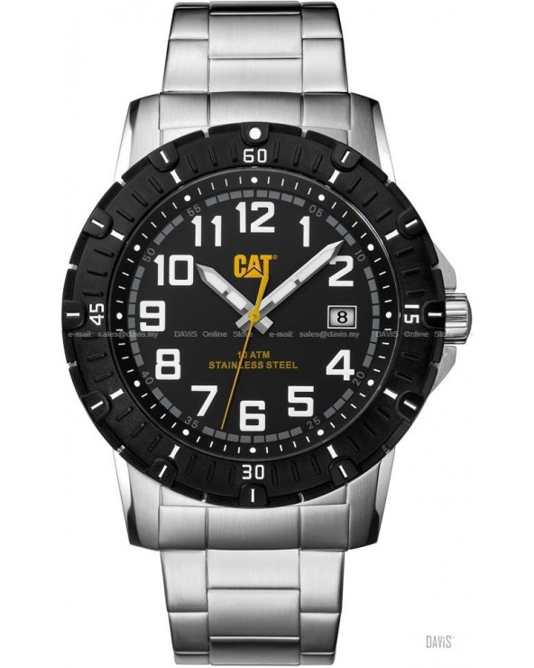 CAT Reloj de Caballero PV...