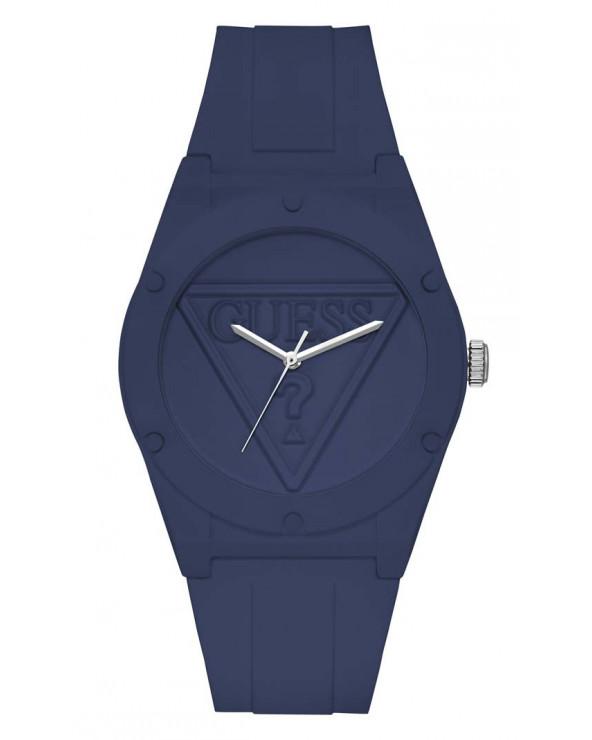 Guess Reloj De Dama W0979L4...