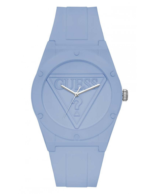 Guess Reloj de dama W0979L6...