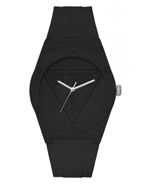 Guess Reloj De Dama W0979L2...