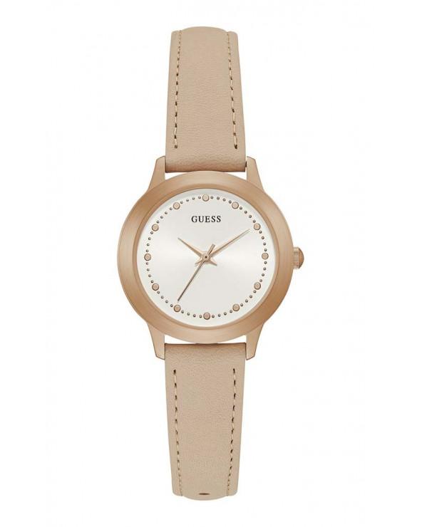 Guess Reloj De Dama W0993L3...