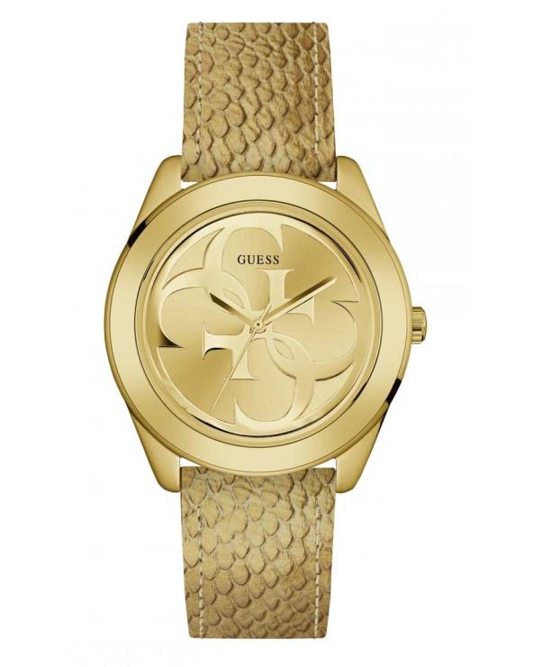 Guess Reloj De Dama W0895L8...