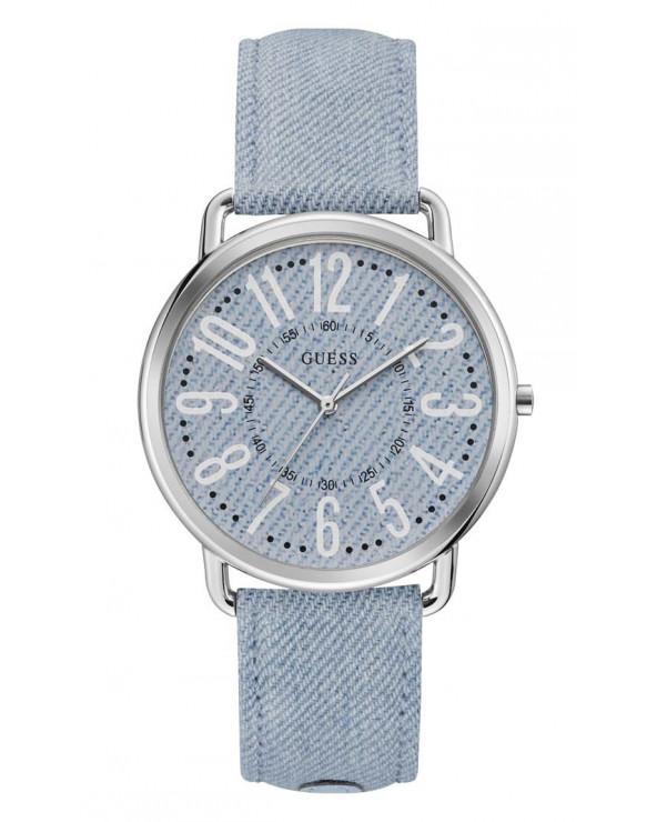 Guess Reloj de Dama W1068L2...