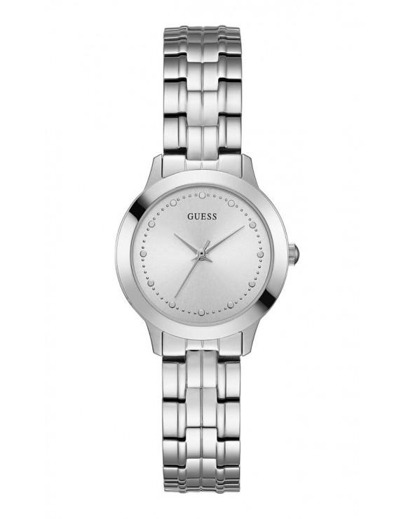 Guess Reloj de Dama W0989L1...