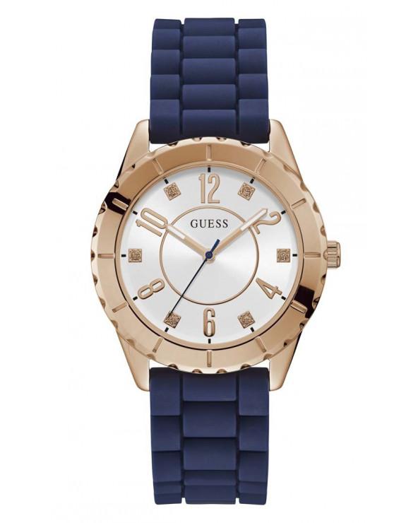 Guess Reloj de Dama W1095L2...