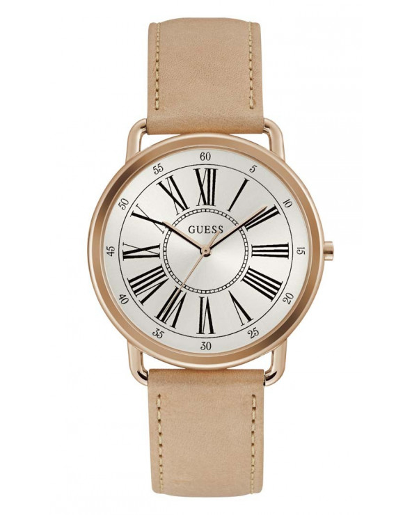 Guess Reloj de Dama W1068L5...