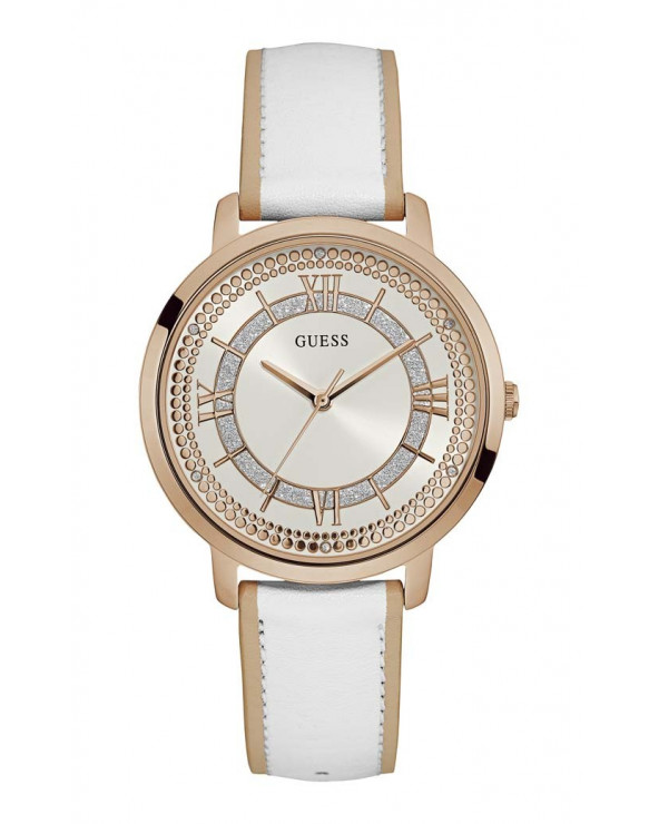 Guess Reloj de Dama W0934L1...
