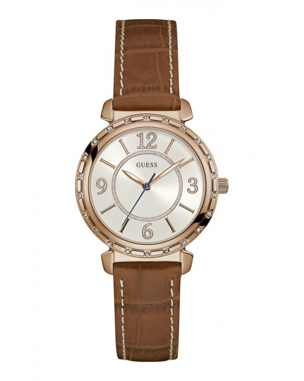 Guess Reloj de Dama W0833L1...