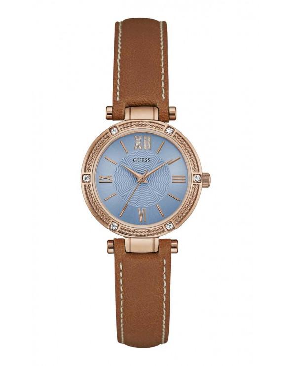 Guess Reloj de Dama W0838L2...