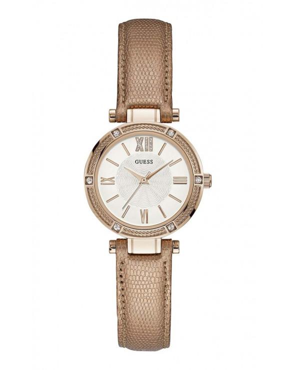 Guess Reloj de Dama W0838L6...