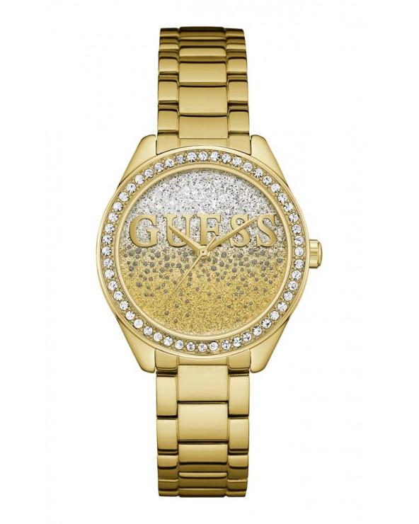 Guess Reloj de Dama W0987L2...
