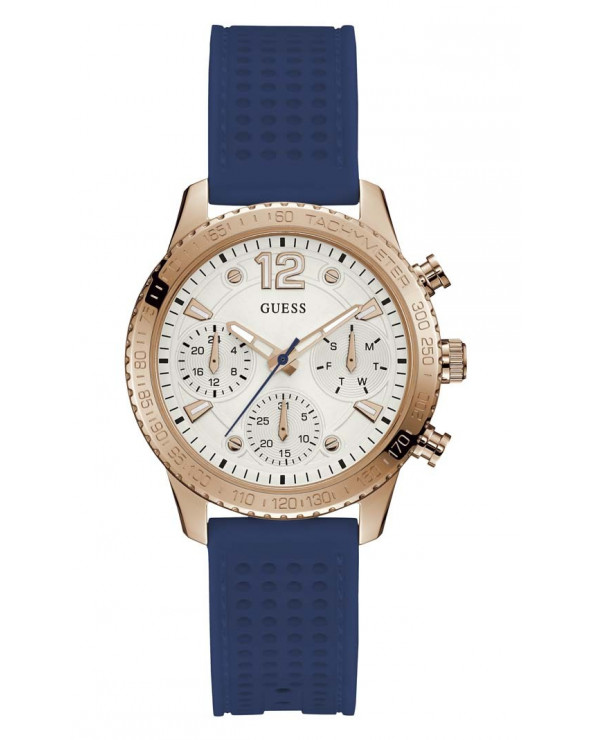 Guess Reloj de Dama W1025L4...