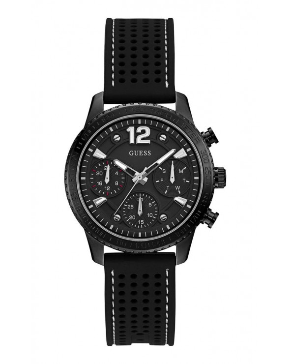 Guess Reloj de Dama W1025L3...