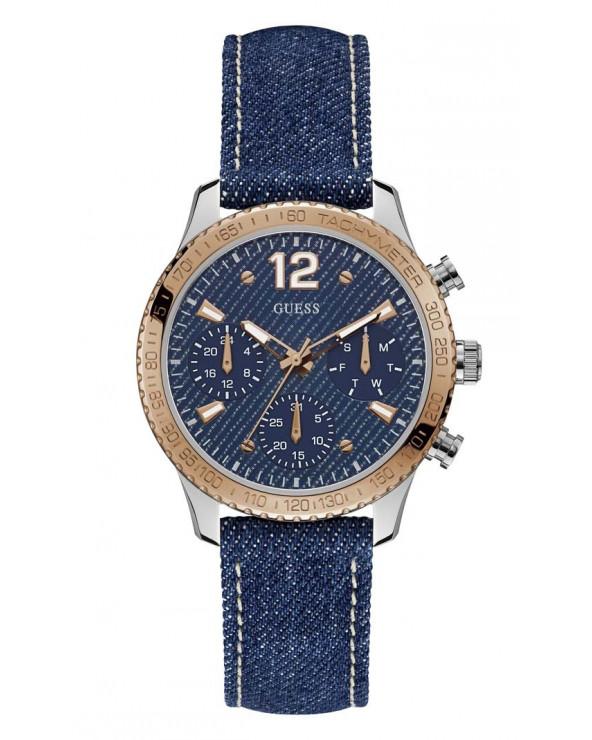 Guess Reloj de Dama W1057L1...