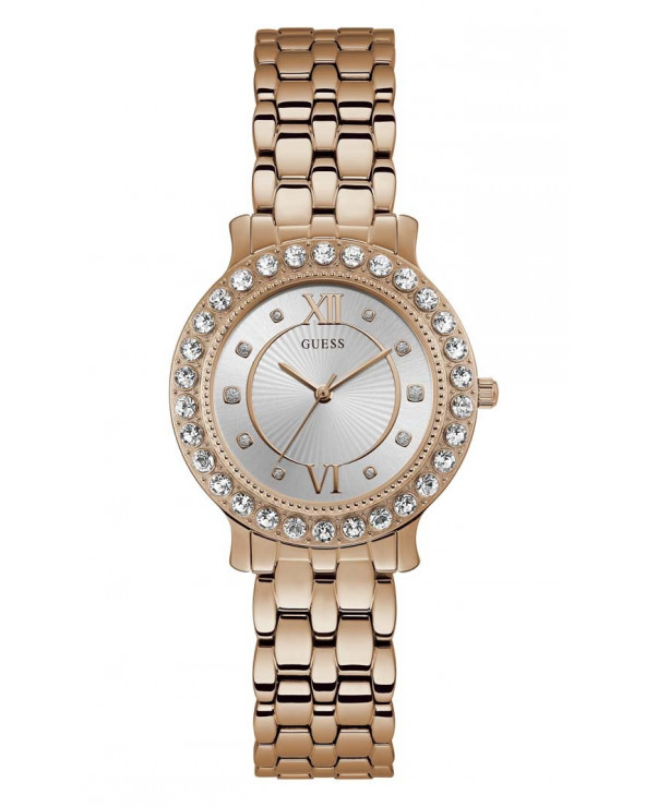 Guess Reloj de Dama W1062L3...