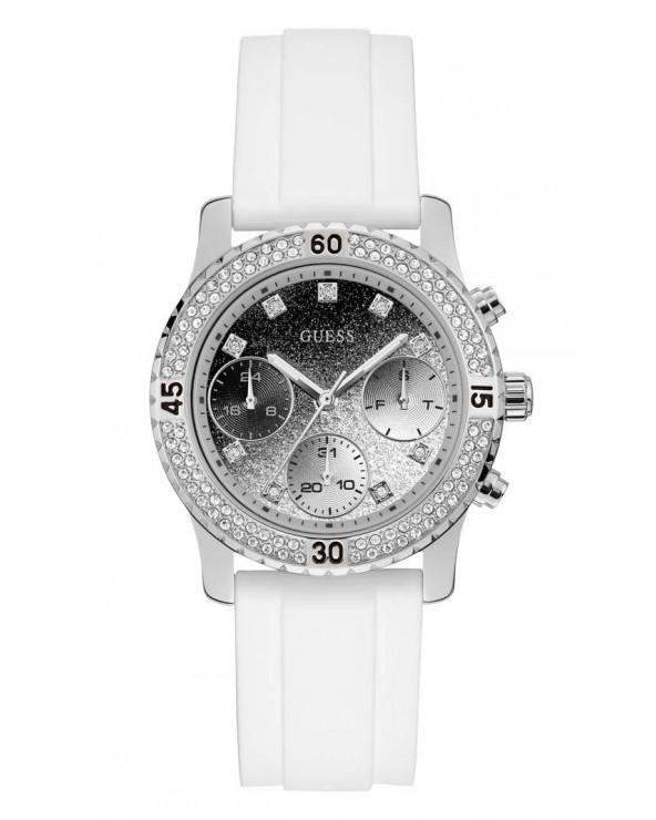 Guess Reloj de Dama W1098L1...