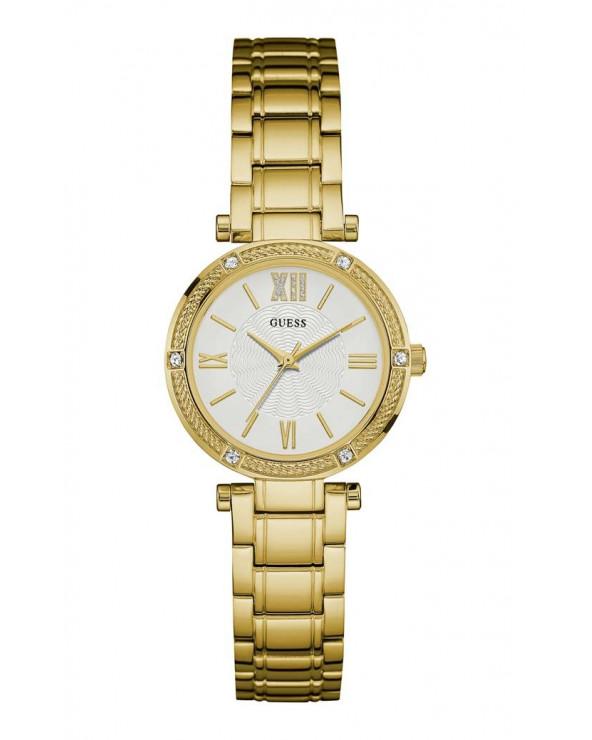 Guess Reloj de Dama W0767L2...