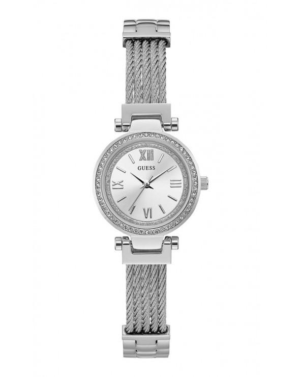 Guess Reloj de Dama W1009L1...