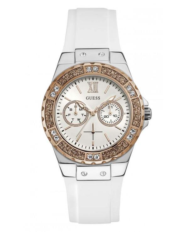 Guess Reloj de Dama W1053L2...