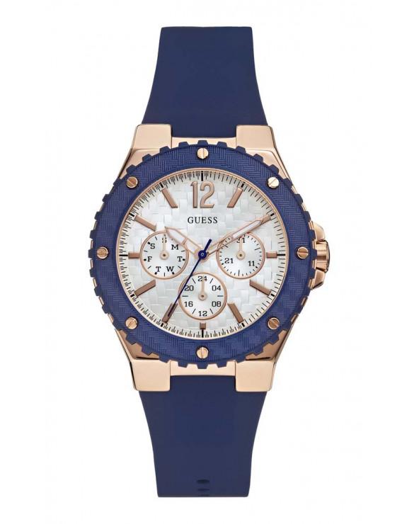 Guess Reloj de Dama W0149L5...
