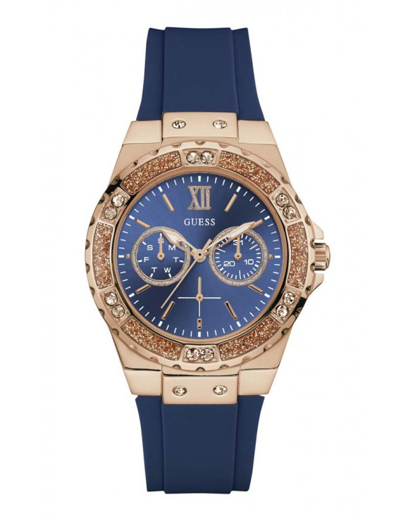 Guess Reloj de Dama W1053L1...