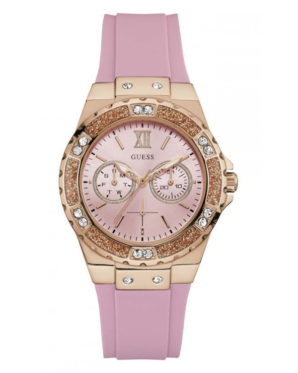 Guess Reloj de Dama W1094L2...