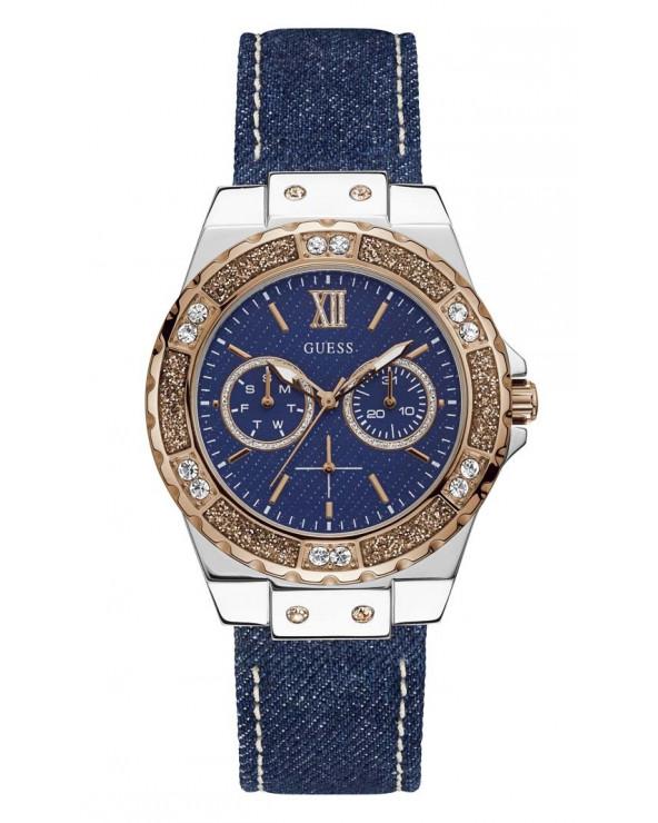 Guess Reloj de Dama...