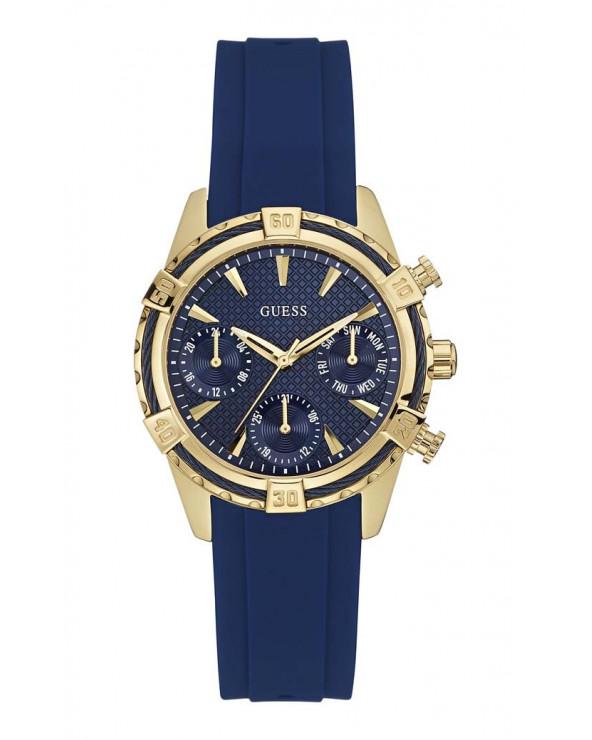 Guess Reloj de Dama W0562L2...
