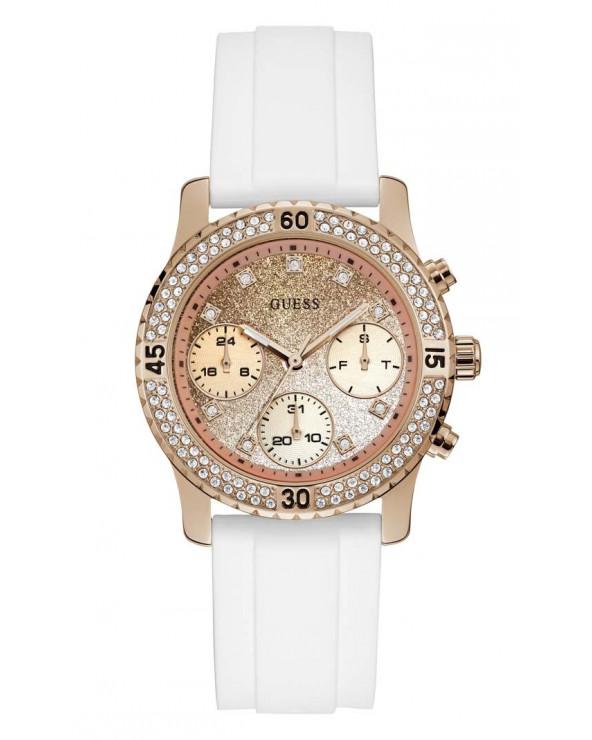 Guess Reloj de Dama W1098L5...