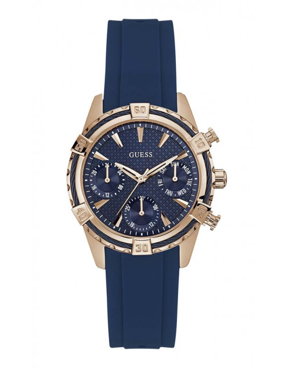 Guess Reloj de Dama W0562L3...