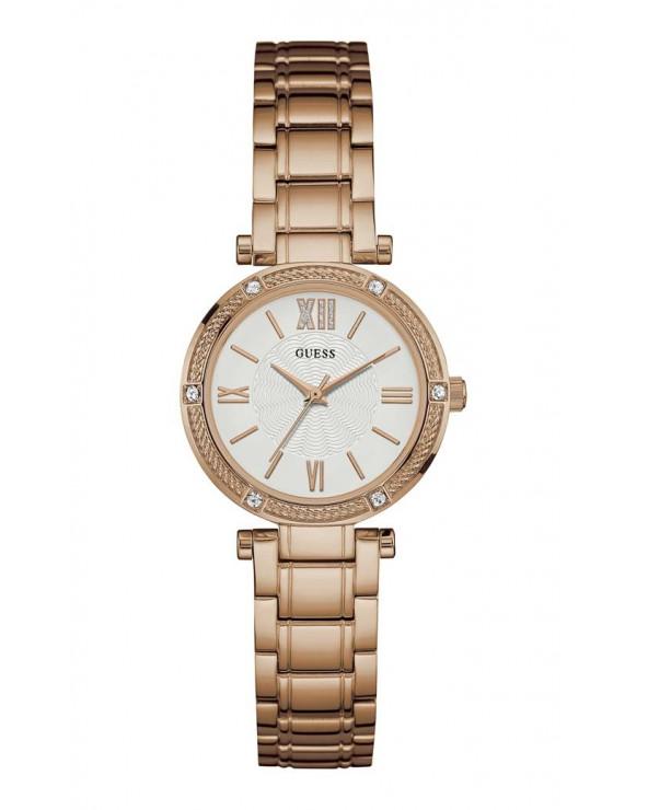 Guess Reloj de Dama W0767L3...