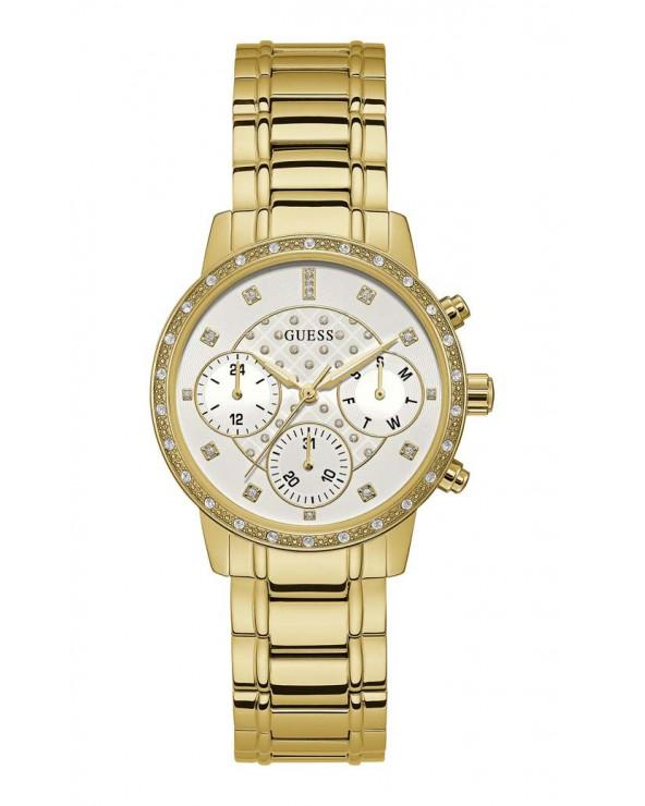 Guess Reloj de Dama W1022L2...