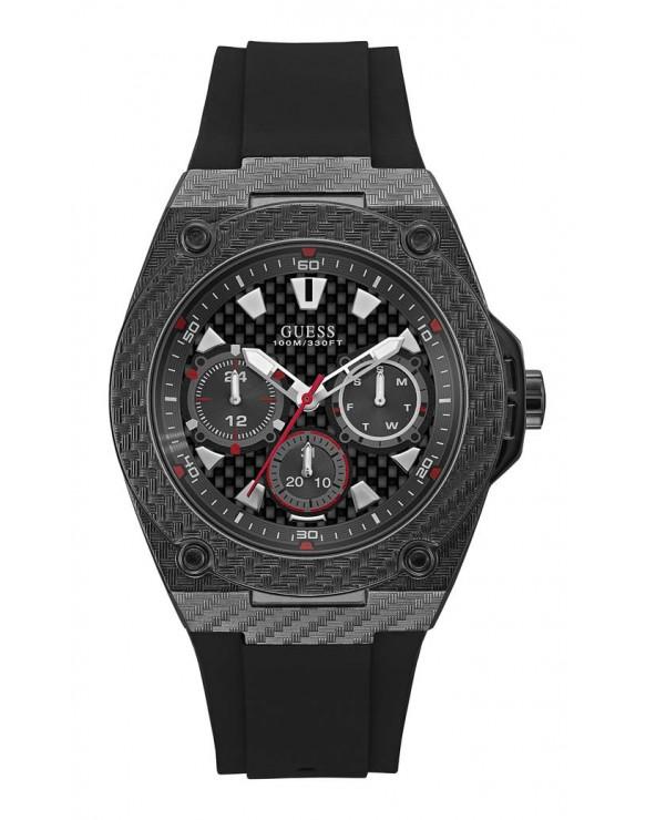 Guess Reloj de Hombre...