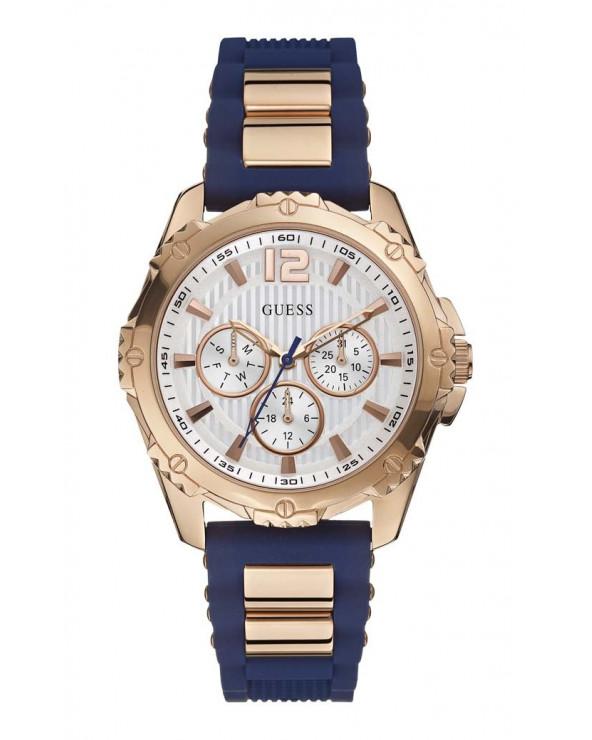 Guess Reloj de Dama W0325L8...