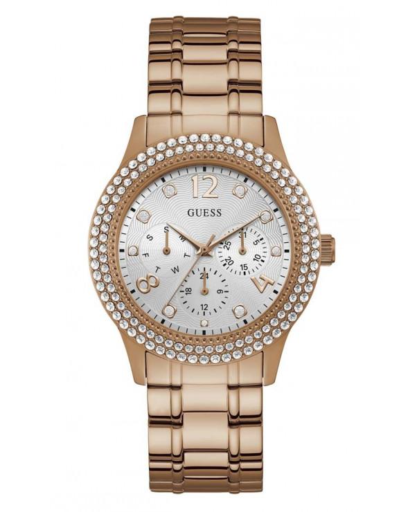 Guess Reloj de Dama W1097L3...