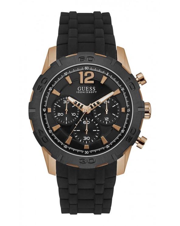 Guess Reloj de Dama W0864G2...