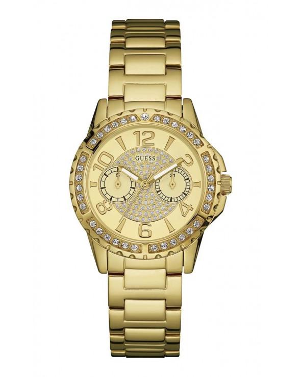Guess Reloj de Dama W0705L2...