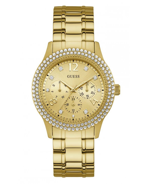Guess Reloj de Dama W1097L2...