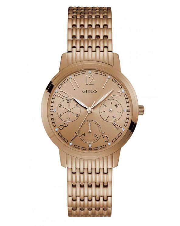 Guess Reloj de Dama W1088L2...