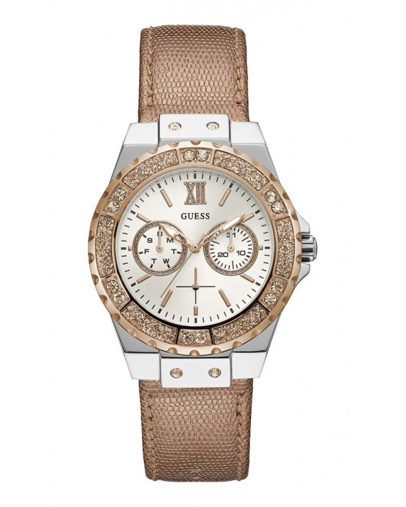 Guess Reloj de Dama W0023L7...
