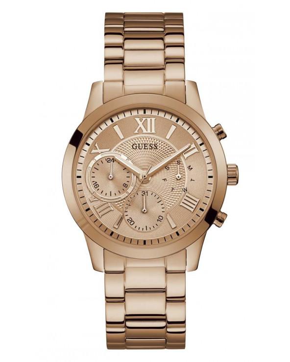 Guess Reloj de Dama W1070L3...