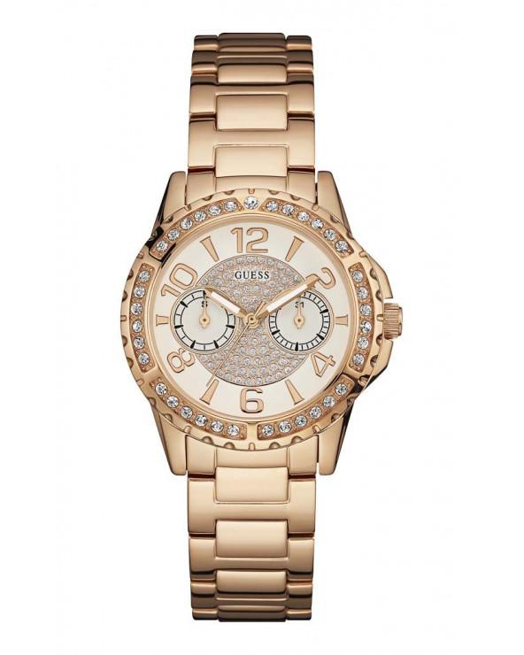 Guess Reloj de Dama W0705L3...