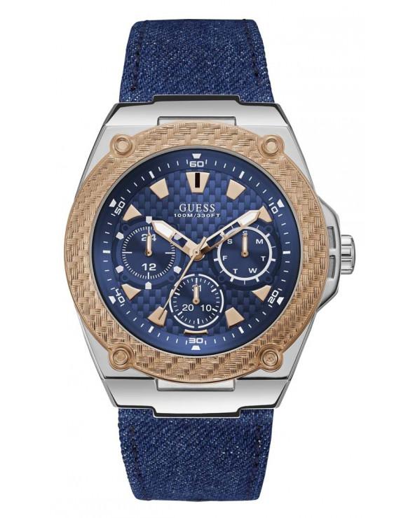 Guess Reloj de Dama W1058G1...