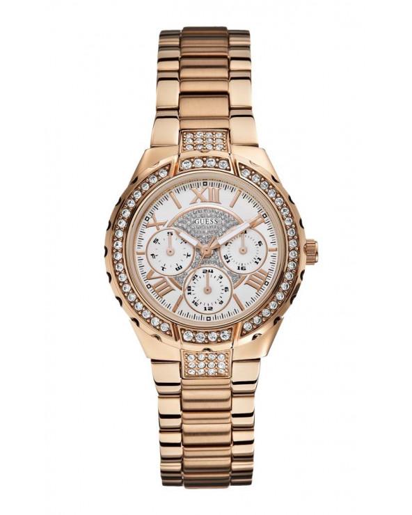 Guess Reloj de Dama W0111L3...