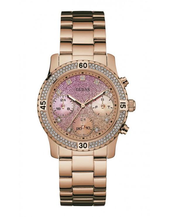 Guess Reloj de Dama W0774L3...