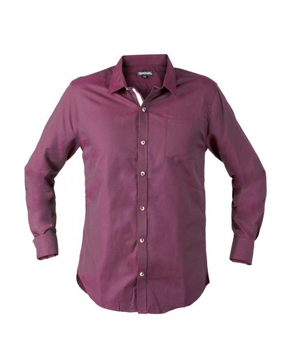Mechanic Camisa PB