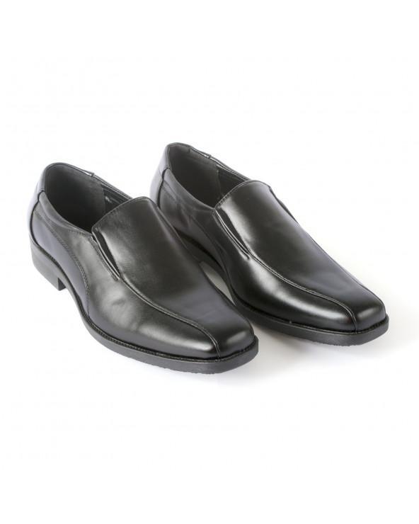 Andre Mercier Zapatos...
