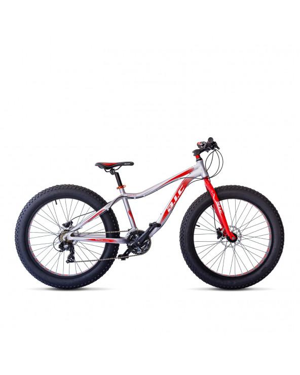 Best bicicleta Fat Bike...