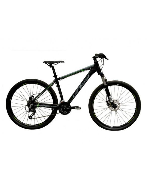 Bicicleta Upland Hombre...