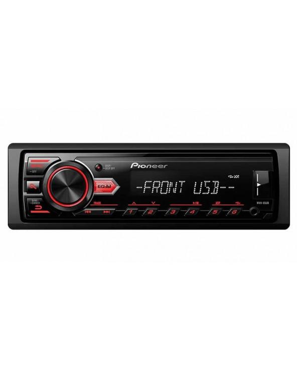 Pioneer Auto Radio MVH-85UB